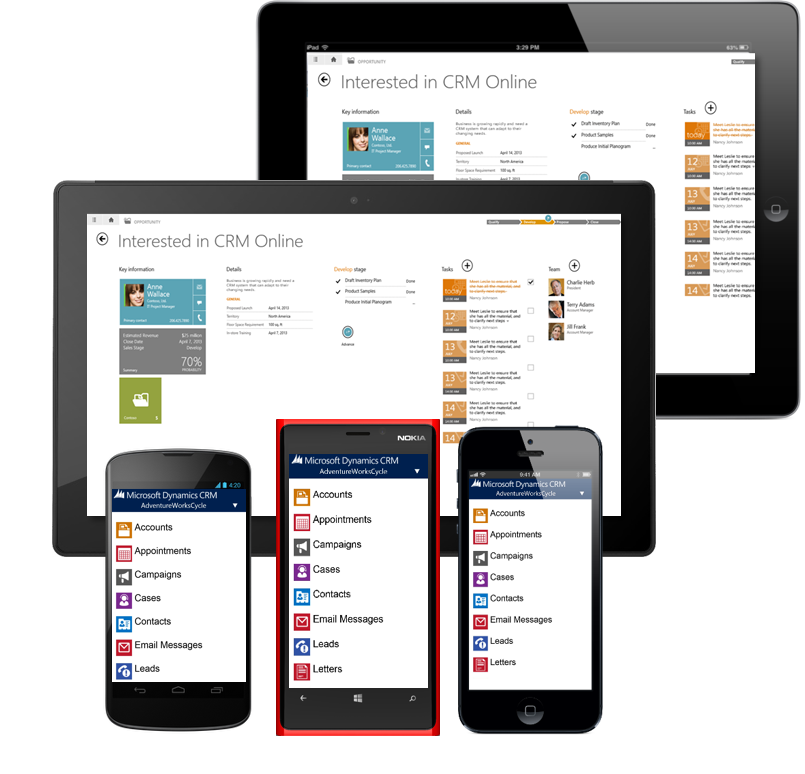 microsoft-dynamics-crm-on-mobile-devices